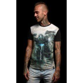 Koszulka męska - Jaruna